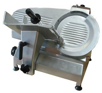 New electric slicer 12